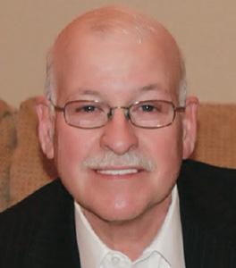 Don Curran