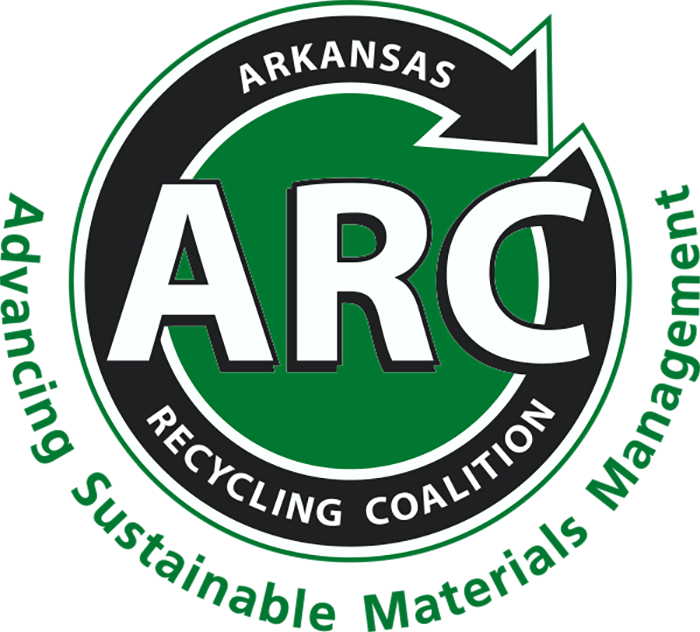 Arkansas Recycling Coalition